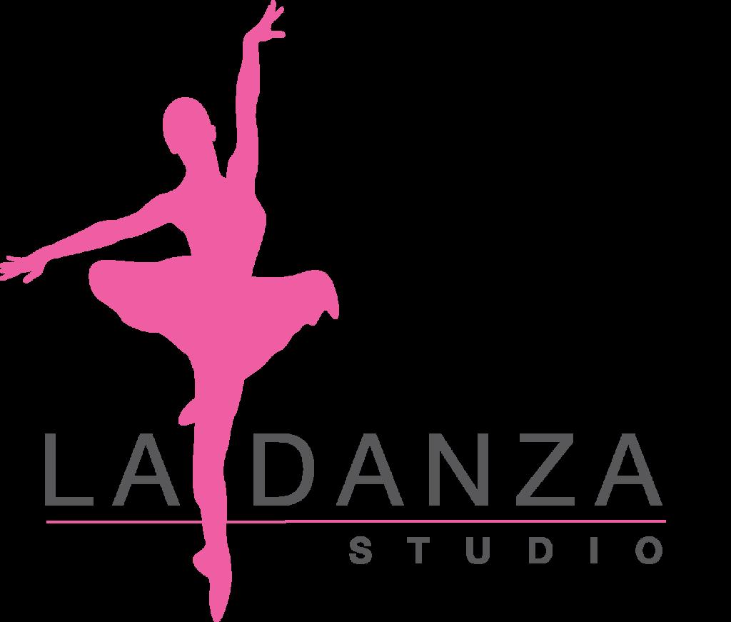 La Danza Studio